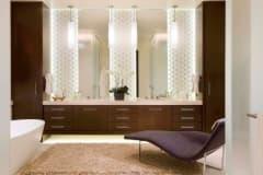 espelho banheiro 11