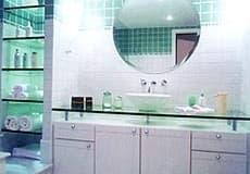espelho banheiro 19