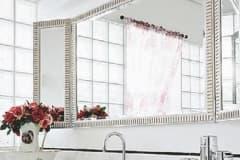 espelho banheiro 20