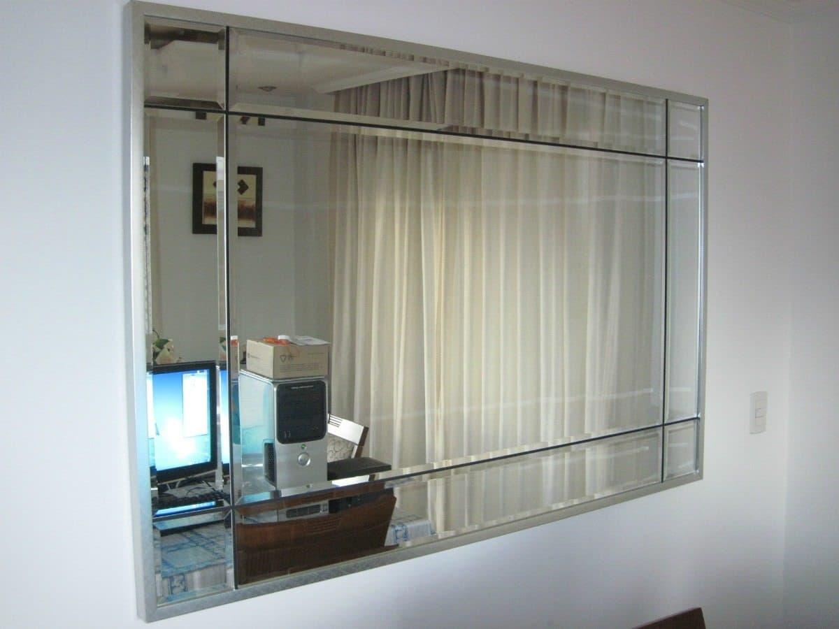 Vidraçaria Show Glass Vidros Espelhos e Molduras » Espelho  #476671 1200x900 Balança De Banheiro Como Usar