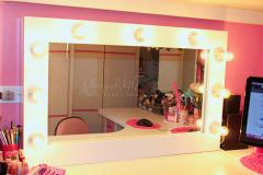 espelho_camarim