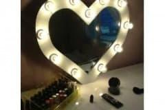 espelho_camarim_10