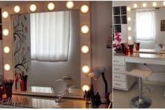espelho_camarim_5