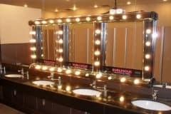 espelho_camarim_8