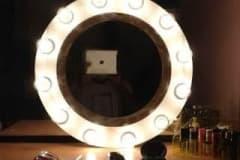 espelho_camarim_9