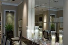 espelho-decorativo-02
