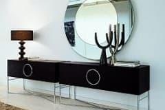 espelho-decorativo-01