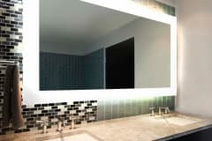 espelho-decorativo-12