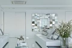espelho-decorativo-15