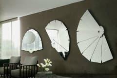 espelho-decorativo-7