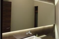 espelho_led