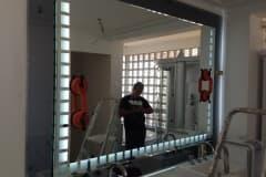 espelho_led_16