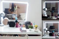 espelho_led_21