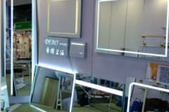 espelho_led_23