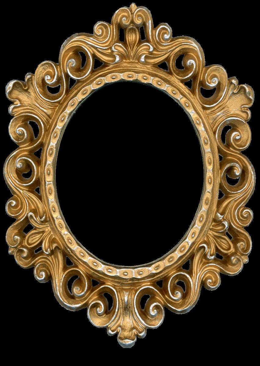 Moldura Para Espelho Vidra 231 Aria Show Glass Espelhos Vidros E Molduras