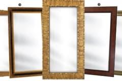 espelho com moldura1