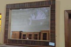 espelho moldura18