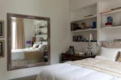 espelho-quarto8