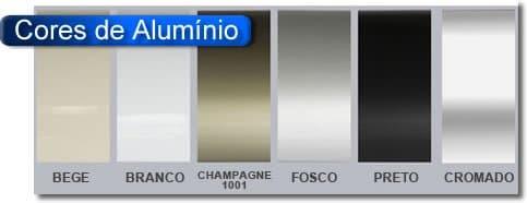 cores_de_aluminio