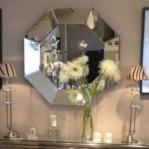 Espelho Sala Decorativo