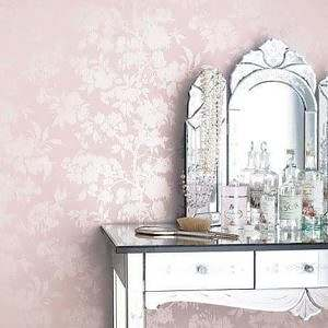 Penteadeira de Espelho Veneziano