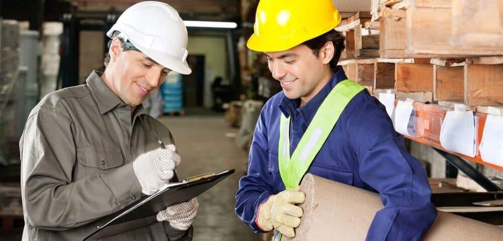 ABNT Segurança do Trabalho Vidro e Espelho SHOWGLASS