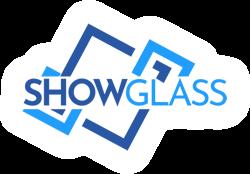 SHOW GLASS Espelhos, Vidros e Molduras