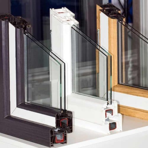 double-glazed-window-costs-66