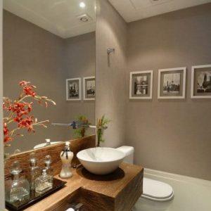 espelho_banheiro11