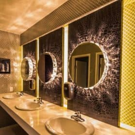 espelho_redondo_banheiro