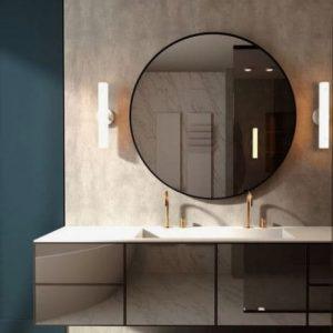 espelho_redondo_banheiro3