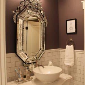 espelho_veneziano_banheiro9