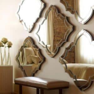 espelho_veneziano_sala13