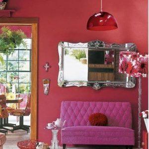 espelho_veneziano_sala2