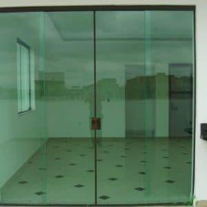 porta-vidro2
