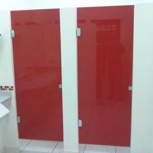 porta-vidro43