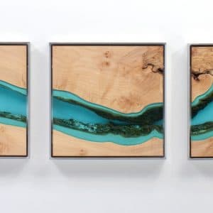 quadro_tronco_madeira_e-vidro_1