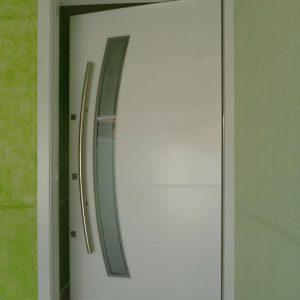 vidro-jateado-4
