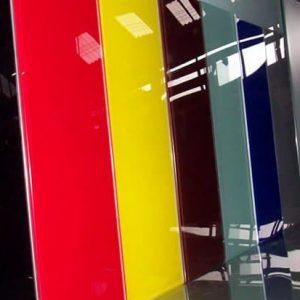 vidro-serigrafado-5