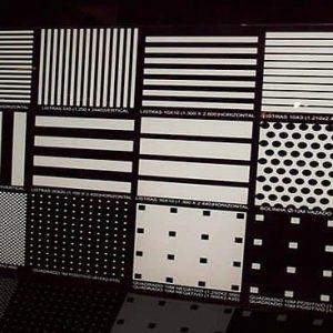 vidro-serigrafado-7