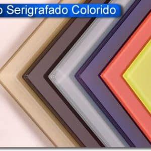 vidro_serigrafado_colorido