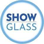 eDecorado /SHOW GLASS Espelhos